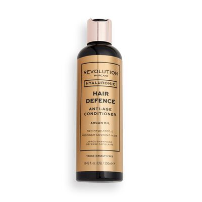 Revolution Haircare Hyaluronic Hair Defence Conditioner