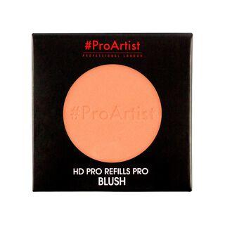 Pro Artist HD Pro Refills Pro - Blush 05