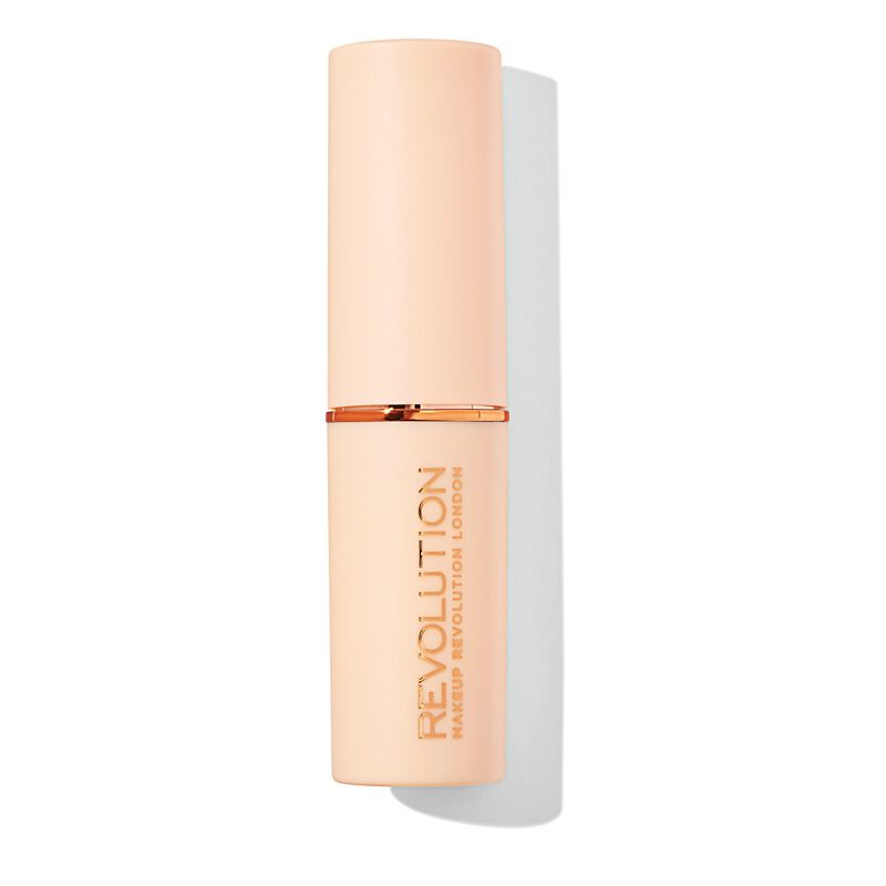 Fast Base Stick Foundation - F18