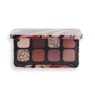 Makeup Revolution Forever Flawless Dynamic Allure Eyeshadow Palette