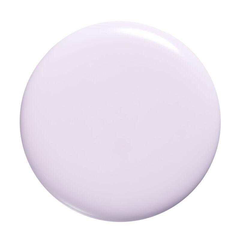 High Gloss Nail Polish Marble