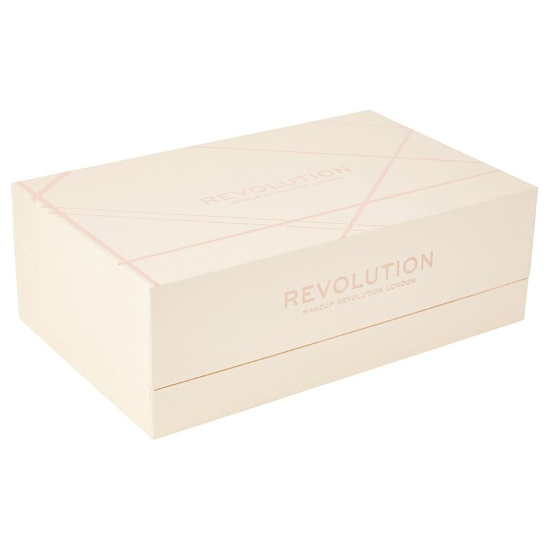 12 Days Of Christmas | Revolution Beauty