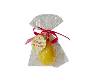 I Heart Revolution Tasty Pineapple Fruit Soap
