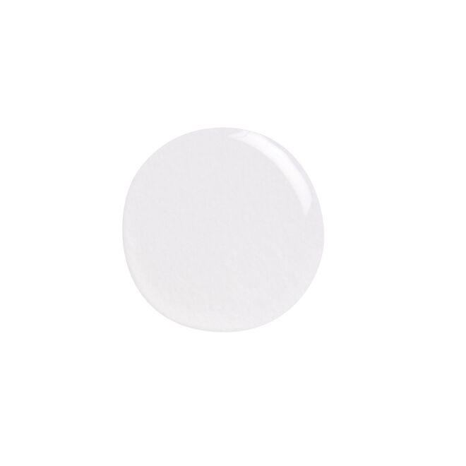 Makeup Revolution Speed & Shine Top Coat