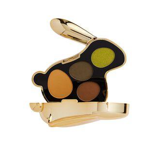 I Heart Revolution Bunny Stardust Shadow Palette