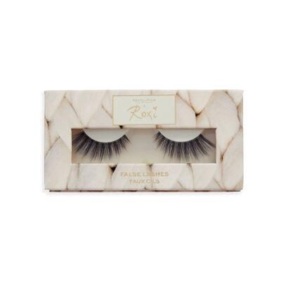 Makeup Revolution X Roxi Flutter Eye Lashes