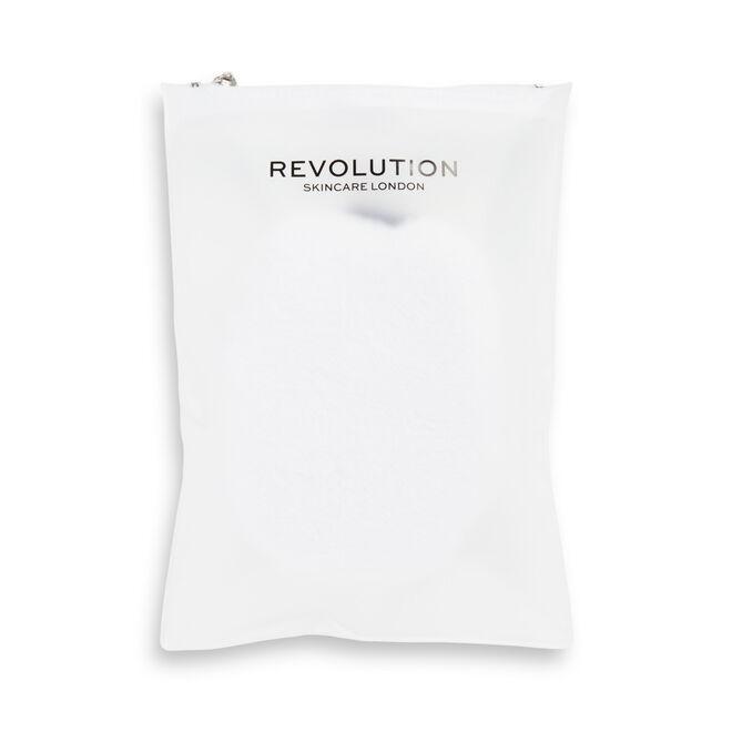 Revolution Skincare Soft Cleansing Sponges