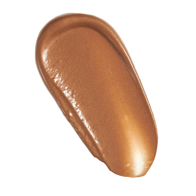 XX Revolution Skin Glow Tinted Booster Radiate