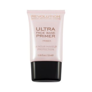Ultra Face Base Primer