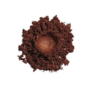 Magnetize Eyeshadow Copper