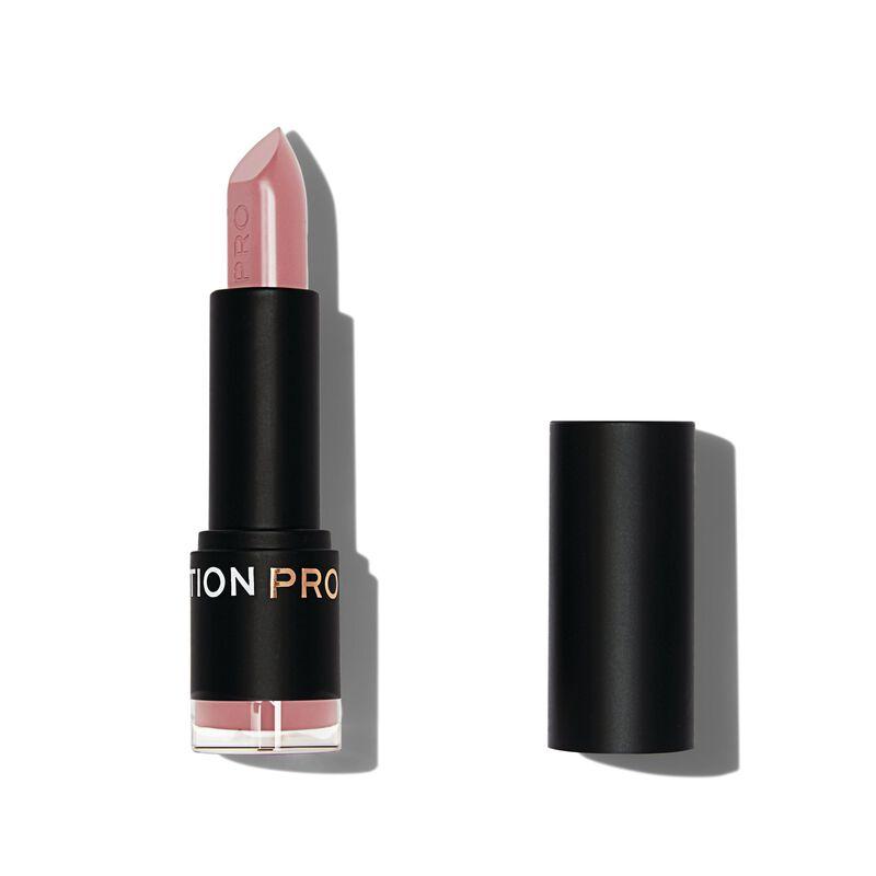 Supreme Lipstick - Prevail