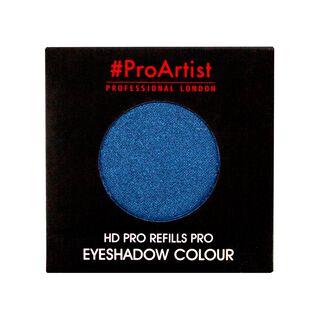 Pro Artist HD Pro Refills Pro Eyeshadow - Colour 03