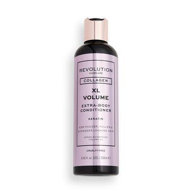 Revolution Haircare Collagen XL Volume Conditioner