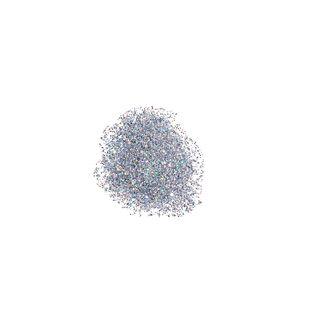 Glitter Bomb Glitterazzi