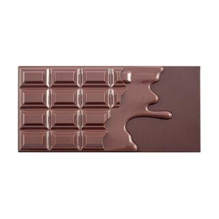 I ♡ Chocolate Palette