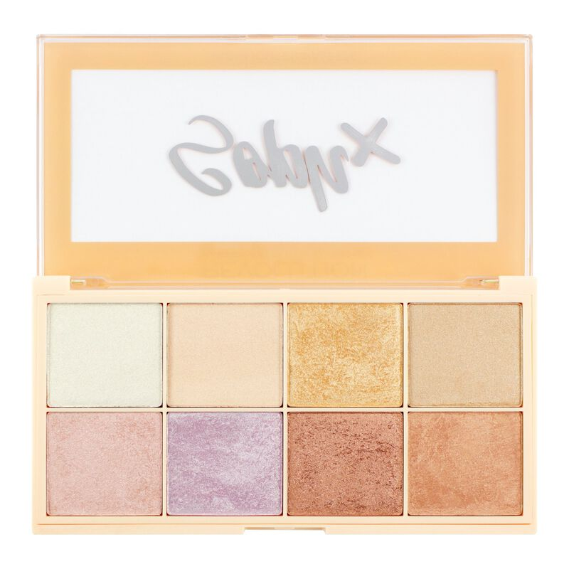 Soph Highlighter Palette