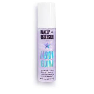 Fix & Glow Spray Moon