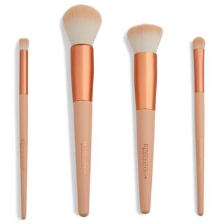 Conceal & Define Brush Set