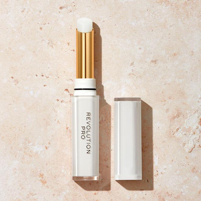 Revolution Pro Protect Conditioning Lip Balm SPF15