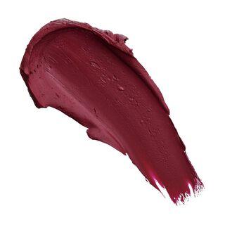 New Neutral Satin Matte Lipstick Thirst