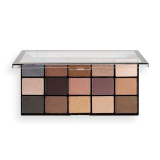 Reloaded Palette Iconic 1.0