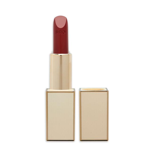Revolution Pro Rockstar Hydrating Shine Lipstick Passion
