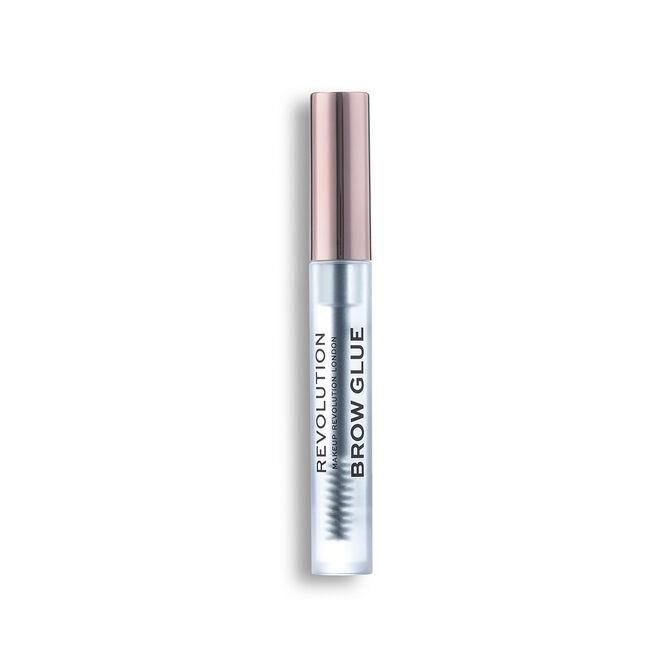 Makeup Revolution Extra Hold Brow Glue