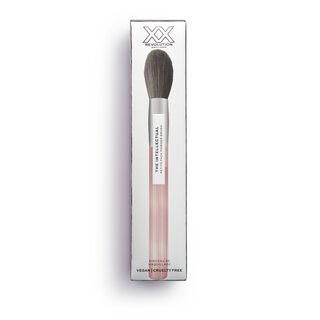 XX Revolution XXpert Brushes 'The Intellectual' Petite Face Brush