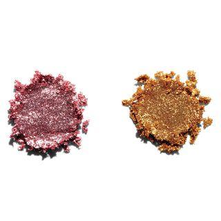 Refill Glitter Eyeshadow Pack - Glisten Here