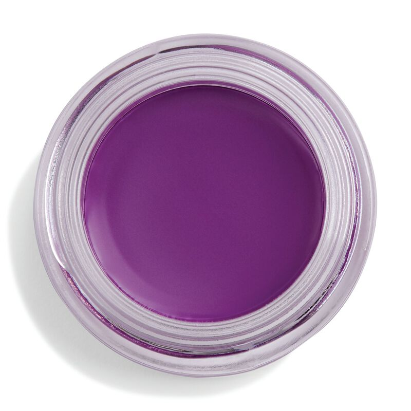 Pigment Pomade - Royal Purple