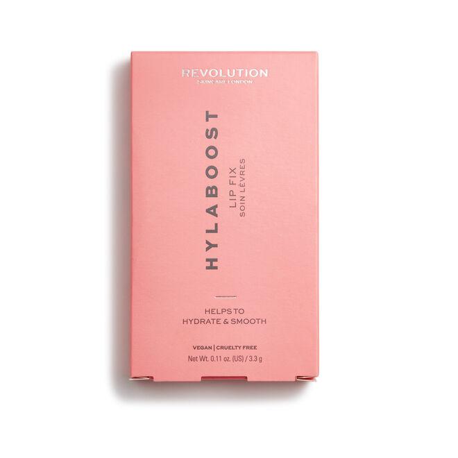 Revolution Skincare Hylaboost Hyaluronic Lip Fix