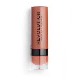 Crush 111 Matte Lipstick