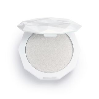 Glass Crystal Illuminator - Ultra Shine Highlighter