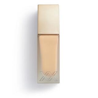 XX Revolution Skin Glow Tinted Booster Blaze