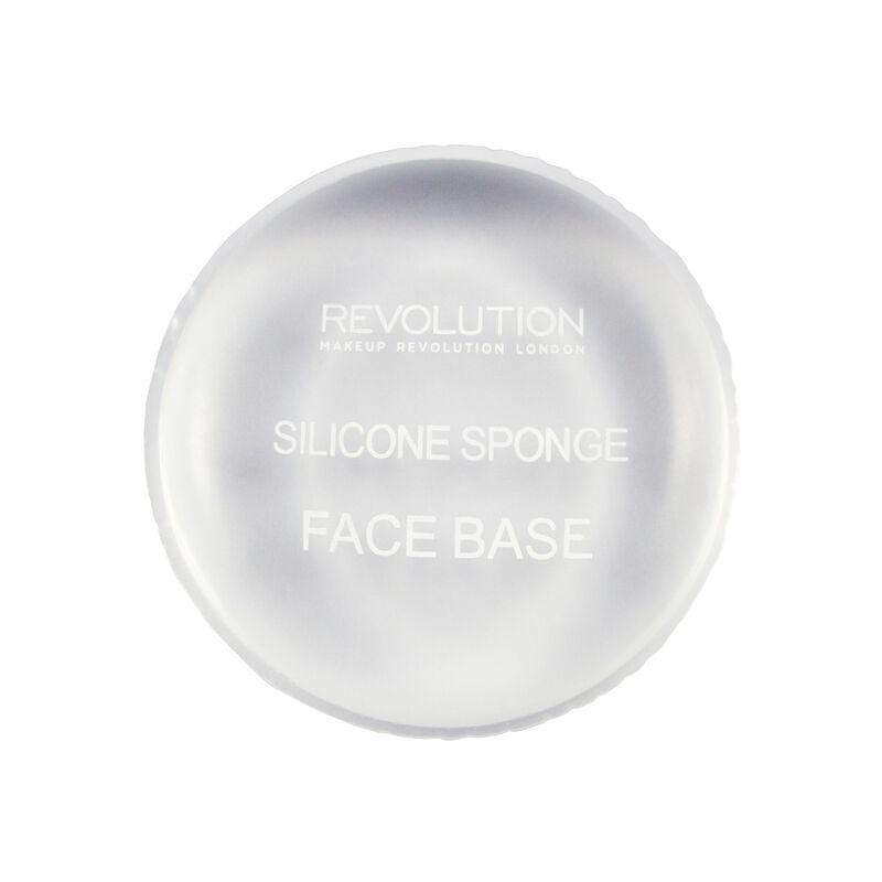 Ultimate Silicone Sponge Set