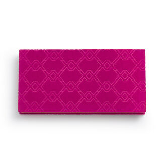XX Revolution LuXX Eyeshadow Palette Passion LuXX