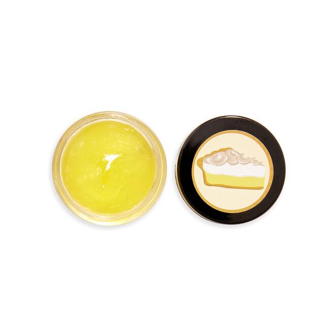 Revolution Skincare X Jake Jamie Lemon Meringue Lip Mask