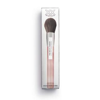 XX Revolution XXpert Brushes 'The Multi-Tasker' Elite Face Powder Brush