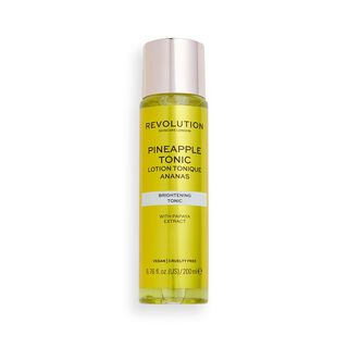 Revolution Skincare Pineapple Tonic