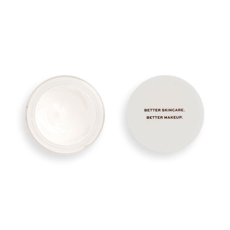 Revolution Skincare Moisture Cream SPF15 Normal to Oily Skin