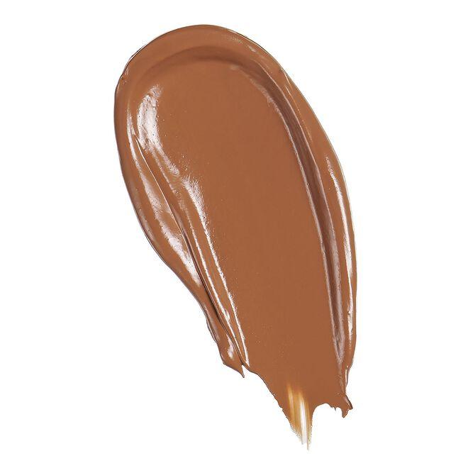 Makeup Revolution Conceal & Define Infinite Longwear Concealer (5ml) C13.7