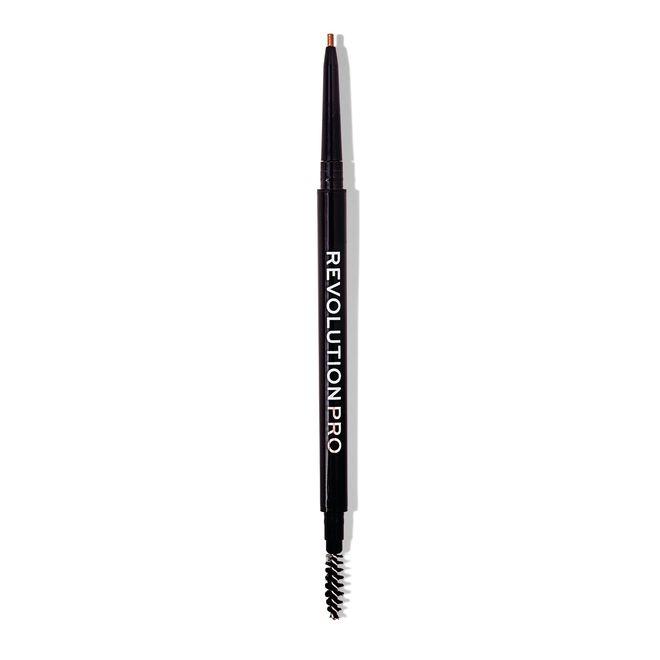 Microblading Precision Eyebrow Pencil - Taupe