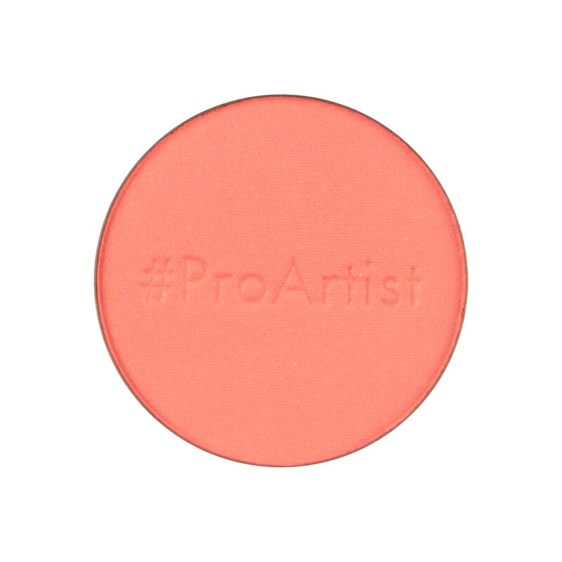 Pro Artist HD Pro Refills Pro - Blush 04