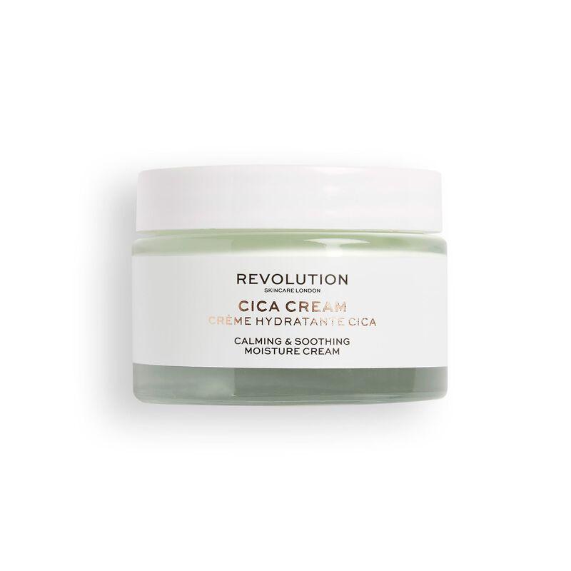 Revolution Skincare Cica Cream
