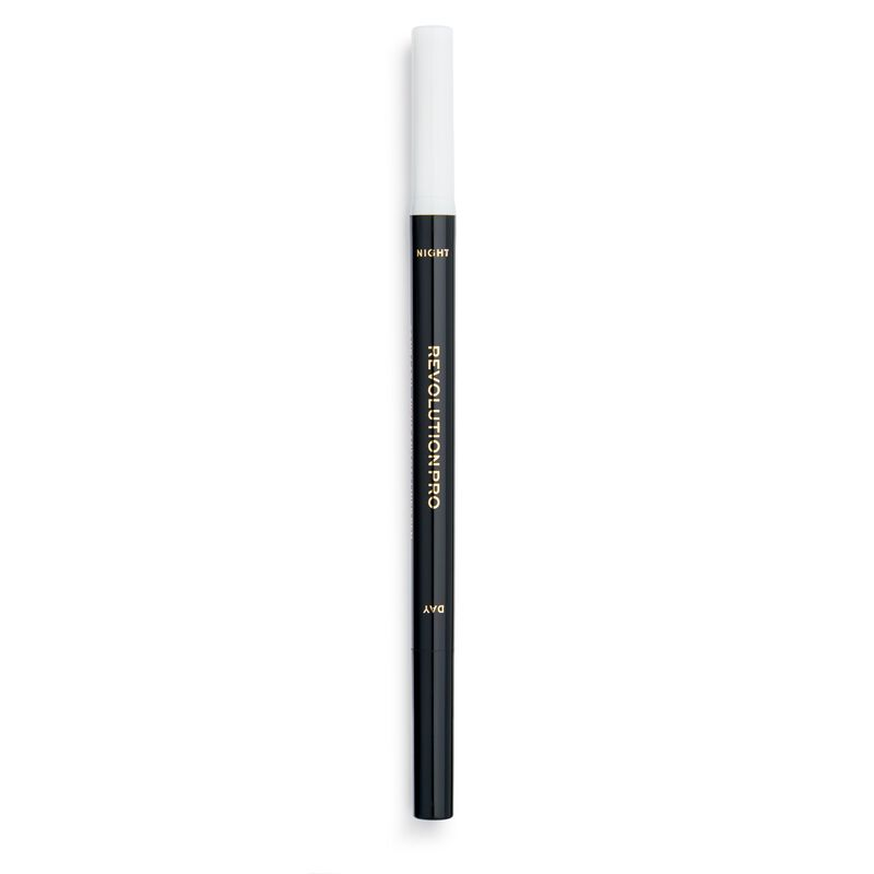 24hr Lash Day & Night Liner Pen Black
