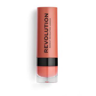 Attraction 105 Matte Lipstick