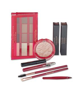 Brow Maximiser Kit