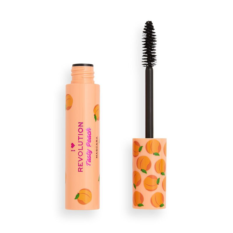 I Heart Revolution Tasty Peach Mascara