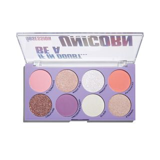 Be A Unicorn Palette