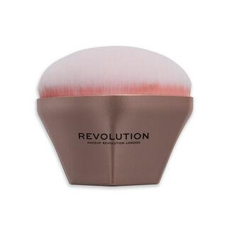 Makeup Revolution Airbrush Finish Blender Brush